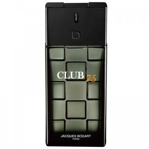Jacques Bogart Club 75 Eau De Toilette Hommes