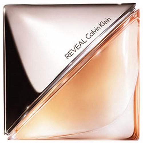 Calvin Klein Ck Reveal Eau De Parfum Femmes