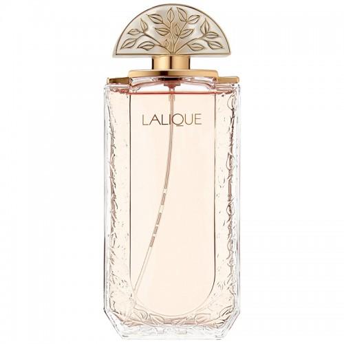 Lalique Woman Eau De Parfum Femmes