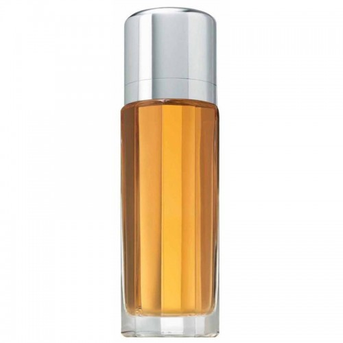 Calvin Klein CK Escape Eau de Parfum
