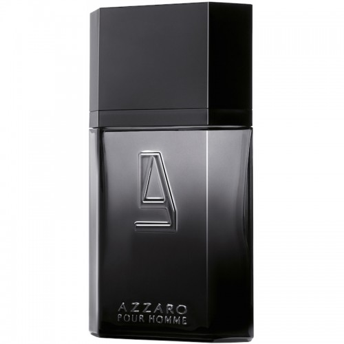 Azzaro Night Time Eau de Toilette