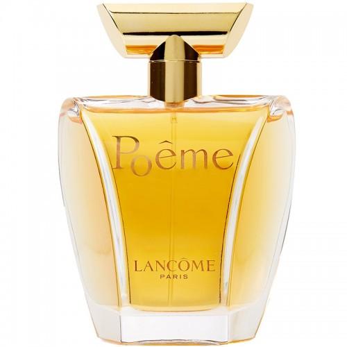 Lancome Poeme Eau De Parfum Femmes