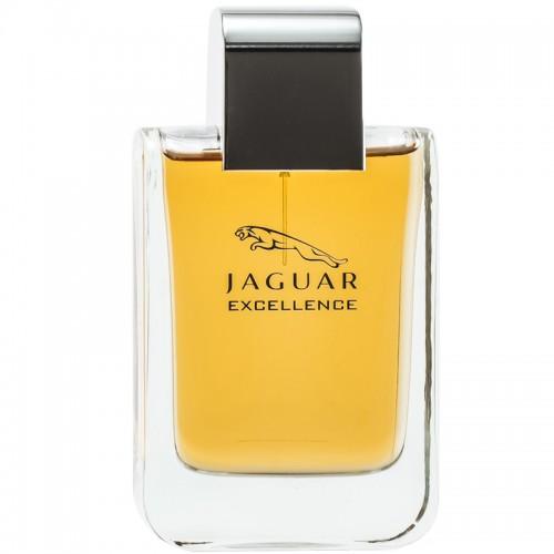 Jaguar Excellence Eau De Toilette Hommes