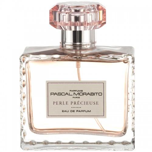 Pascal Morabito Perle Precieuse Eau De Parfum Femmes