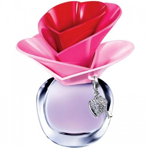 Justin Bieber Someday Eau De Parfum Femmes