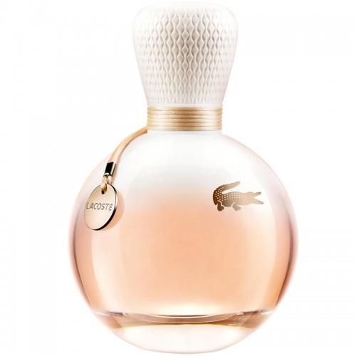 Lacoste Eau De Lacoste Eau De Parfum Femmes
