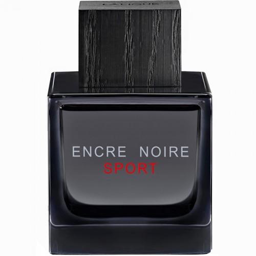 Lalique Encre Noire Sport Eau De Toilette Hommes