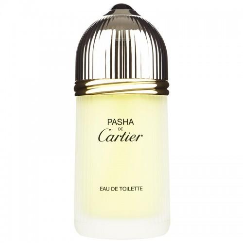 Cartier Pasha Eau De Toilette Hommes