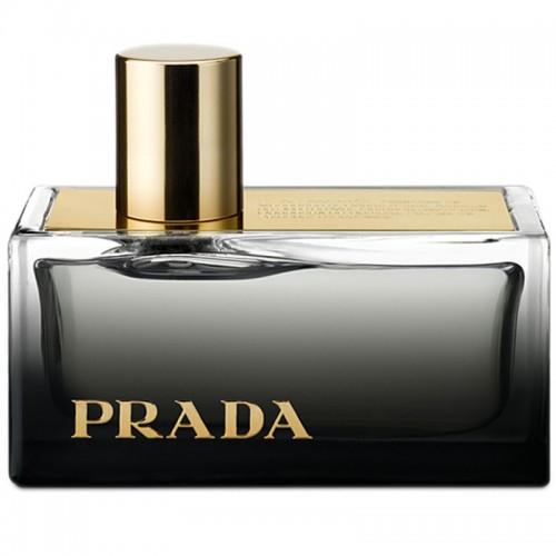 Prada l'Eau Ambrée Eau de Parfum