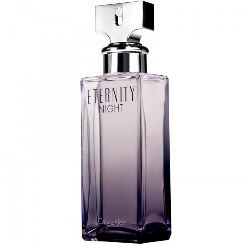Calvin Klein Eternity Night Eau De Parfum Femmes