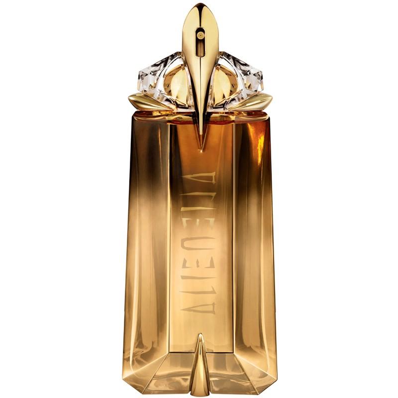 Thierry Mugler Alien Oud Majestueux Eau De Parfum Femmes Shouet Paris