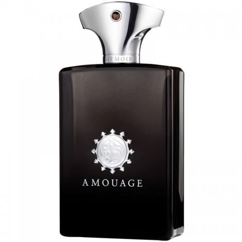 Amouage Memoir Man Eau De Parfum Hommes