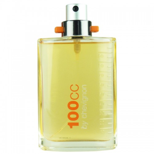 100CC by Chevignon Eau de Toilette
