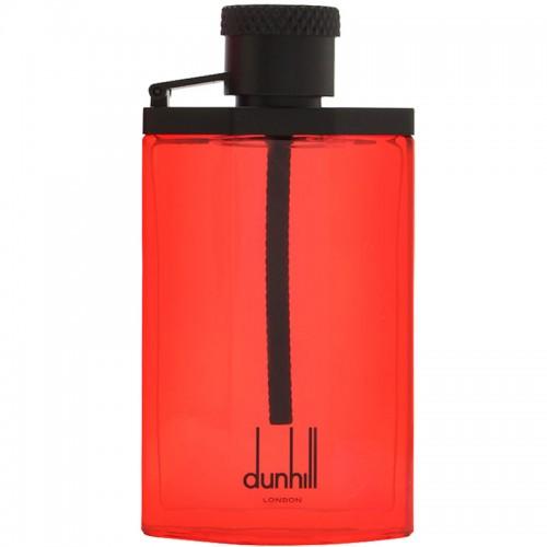 Dunhill Desire Extreme Eau De Toilette Hommes