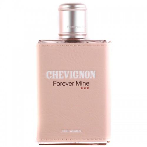 Chevignon forever Mine Eau de Toilette