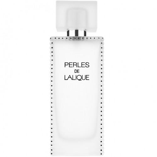 Lalique Perles Eau de Parfum