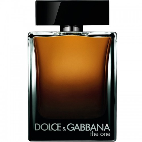 D&G Dolce & Gabbana The One Eau de Parfum