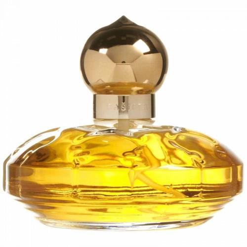 Chopard Casmir Eau De Parfum Femmes