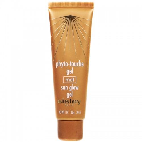 PHYTO-TOUCHE gel mat 30 ml