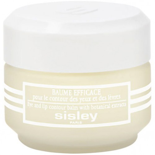 SISLEY PHYTO SPECIFIC BAUME EFFICACE YEUX ET LEVRES 30ml