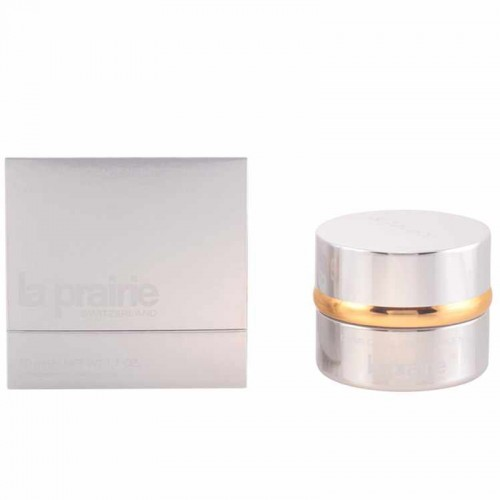 LA PRAIRIE RADIANCE CELLULAR NIGHT CREAM 50ml