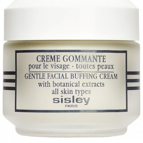 SISLEY CRÈME GOMMANTE POUR LE VISAGE 50ml