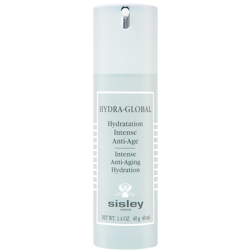 SISLEY HYDRA-GLOBAL HYDRATATION INTENSE 40ml
