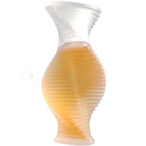 Montana Parfum De Peau Eau De Toilette Femmes