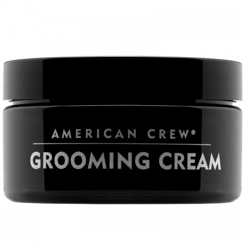 American Crew Grooming Crème Coiffante 85G Hommes