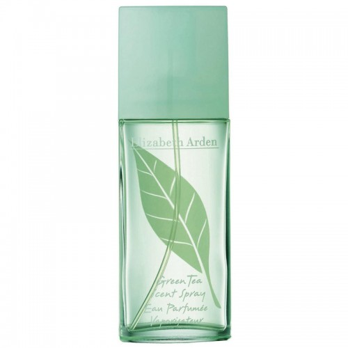 Elizabeth Arden Green Tea Eau De Parfum Femmes