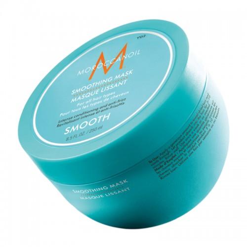 Moroccanoil Masque Lissant 250Ml