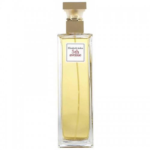 Elizabeth Arden 5Th Avenue Eau De Parfum Femmes