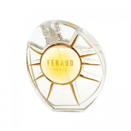 Louis Féraud Eau De Parfum Femmes