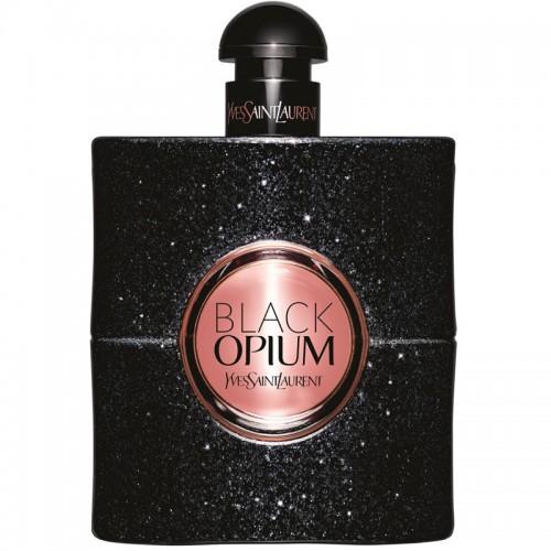 Yves Saint Laurent YSL Black Opium Eau de Parfum