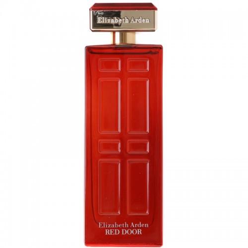 Elizabeth Arden Red Door Eau De Toilette Femmes