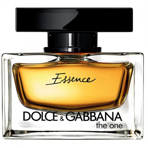 D&G Dolce & Gabbana The One Essence Eau de Parfum