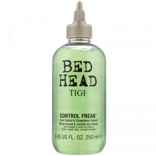 Bed Head Tigi Control Freak - Sérum Lissant Contrôle Des Frisous 250Ml Femmes