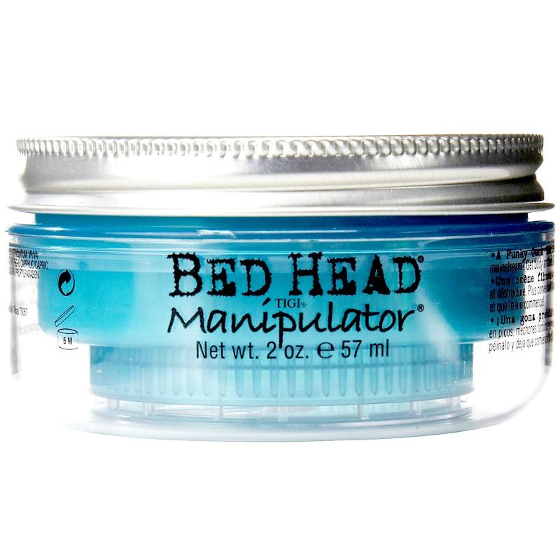 Bed Head Tigi Manipulator Pâte Modelante 57g