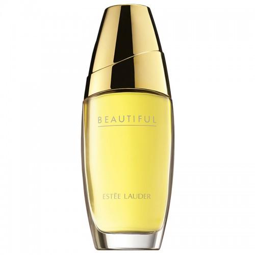 Estée Lauder Beautiful Eau De Parfum Femme Femmes