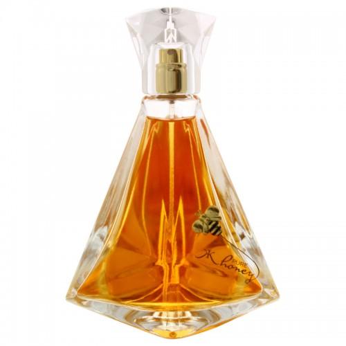 Kim Kardashian Pure Honey Eau De Parfum Femme