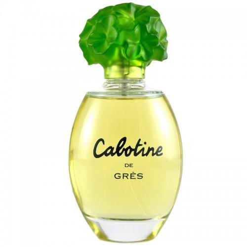 Cabotine De Grès Eau De Toilette Femmes