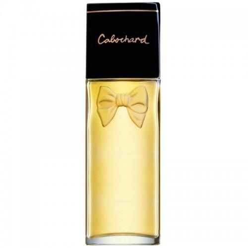 Cabochard de Grès Eau de Parfum