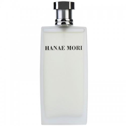 Hanae Mori Hm Eau De Toilette Hommes