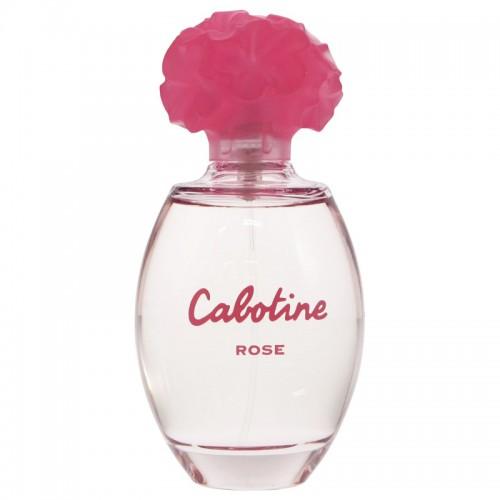 Cabotine Rose de Grès Eau de Toilette