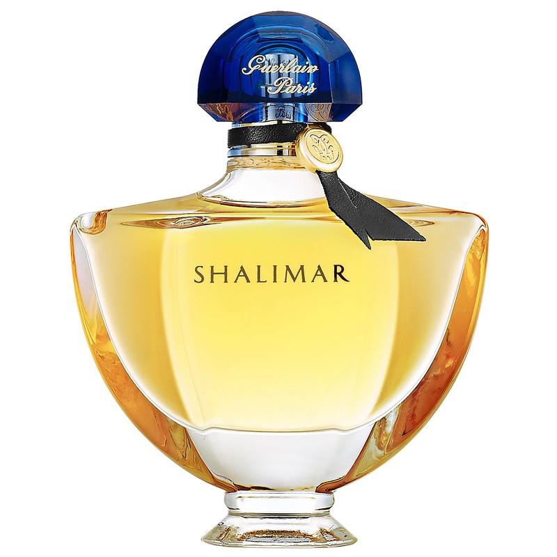Shalimar de Guerlain Eau de Parfum