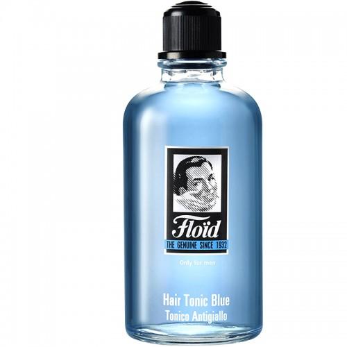Floïd Tonique Bleu Pour Le Cheveux Blancs