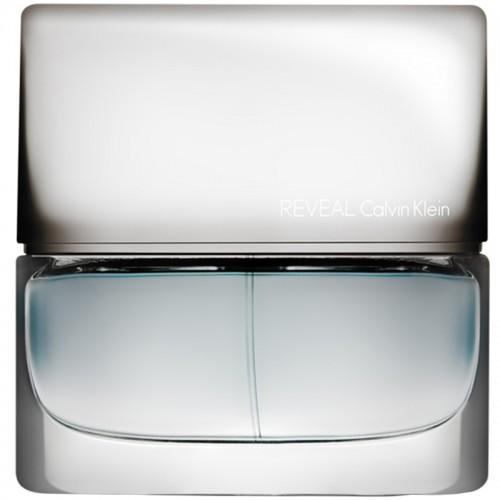 Calvin Klein Ck Reveal Eau De Toilette Hommes