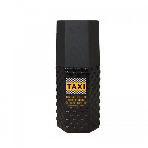 Cofinluxe Taxi Eau De Toilette Hommes