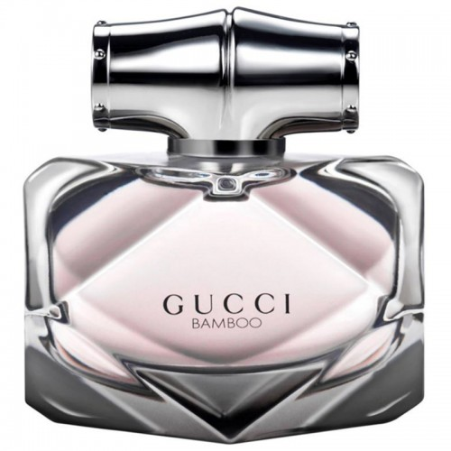 Gucci Bamboo Eau De Parfum Femmes