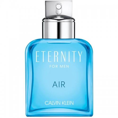 Calvin Klein Eternity For Men Air Eau De Toilette Hommes